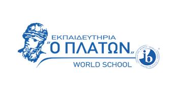 Εκπαιδευτήρια «Ο Πλάτων»