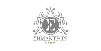 ΞΕΝΟΔΟΧΕΙΟ ΣΗΜΑΝΤΡΟΝ - ΑΙΓΙΟ